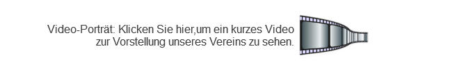 "Bild ""Home:video.png"""
